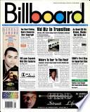 10 Հուլիս 1999