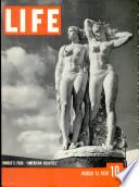 13 Մարտ 1939