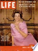 2 Մարտ 1959