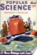 Ապրիլ 1940