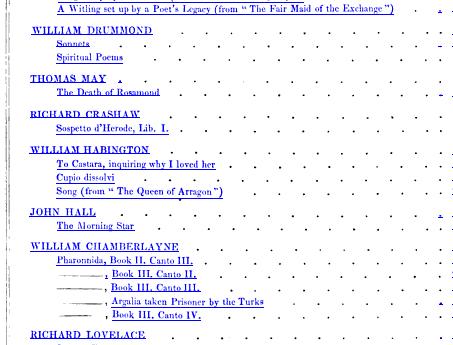 [merged small][merged small][merged small][merged small][merged small][merged small][merged small][merged small][ocr errors][merged small][merged small][ocr errors][merged small][merged small][ocr errors][merged small][ocr errors][merged small]