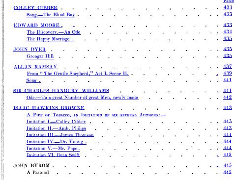 [merged small][merged small][merged small][merged small][merged small][merged small][merged small][merged small][merged small][merged small][merged small][merged small][merged small][merged small][merged small][merged small][merged small][merged small][ocr errors][ocr errors][merged small][merged small][merged small]