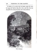 Էջ 286