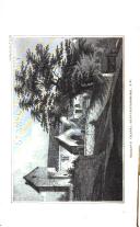 Էջ 392