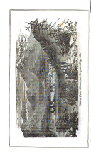 Стр. 454