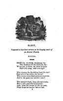 Էջ 181