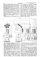 Էջ 264