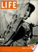 27 Մարտ 1939