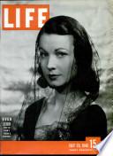 29 Հուլիս 1946