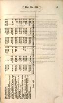 Էջ 53
