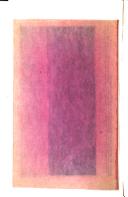 Էջ 376