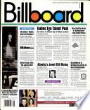 6 Փետրվար 1999