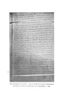 Էջ 218