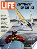 19 Հունվար 1962