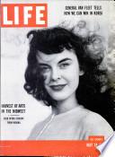 18 Մայիս 1953
