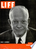 21 Հունվար 1952