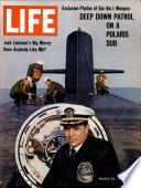 22 Մարտ 1963