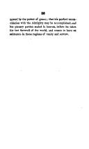 Էջ 38