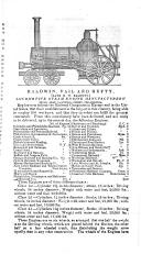 Էջ 385