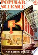Մարտ 1949