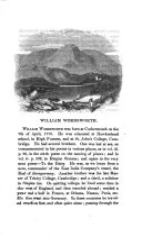 Էջ 295