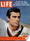 6 Հուլիս 1959