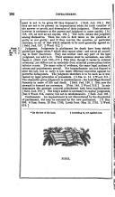 Էջ 192