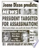 1 Մայիս 1990