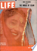 9 Մայիս 1955