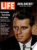 26 Հունվար 1962