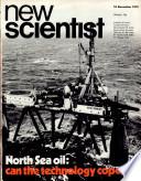 16 Նոյեմբեր 1972
