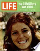 1 Մայիս 1970