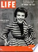 11 Մայիս 1953