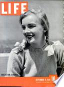8 Սեպտեմբեր 1941