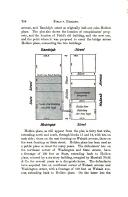 Էջ 708
