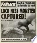 14 Հունվար 1992