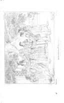 Էջ 45