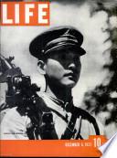 6 Դեկտեմբեր 1937
