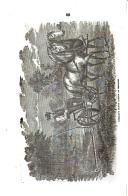Էջ 82