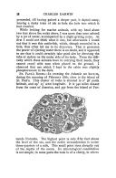 Էջ 18