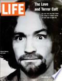 19 Դեկտեմբեր 1969