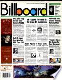 24 Հունվար 1998