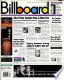 18 Հոկտեմբեր 1997
