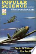 Նոյեմբեր 1941