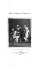Էջ 32
