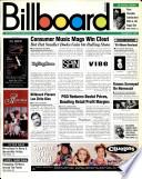 23 Դեկտեմբեր 1995