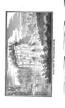 Էջ 338
