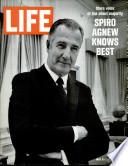 8 Մայիս 1970