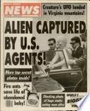 30 Հոկտեմբեր 1990