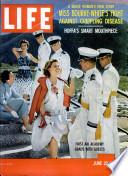 22 Հունիս 1959